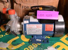 Lot 1077 Image