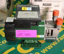 Lot 1063 Image