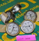 Lot 368 Image