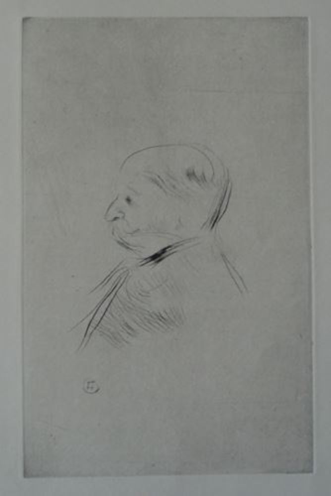 Warhol, Foujita, Vasarely, Delaunay...Modern Art & Post War
