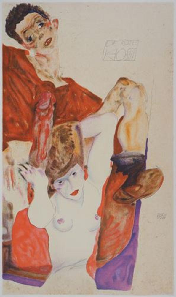 Joan Miro, Robert Combas, Philippe pasqua, Jeff Koons, Banksy, Art contemporain et street art.