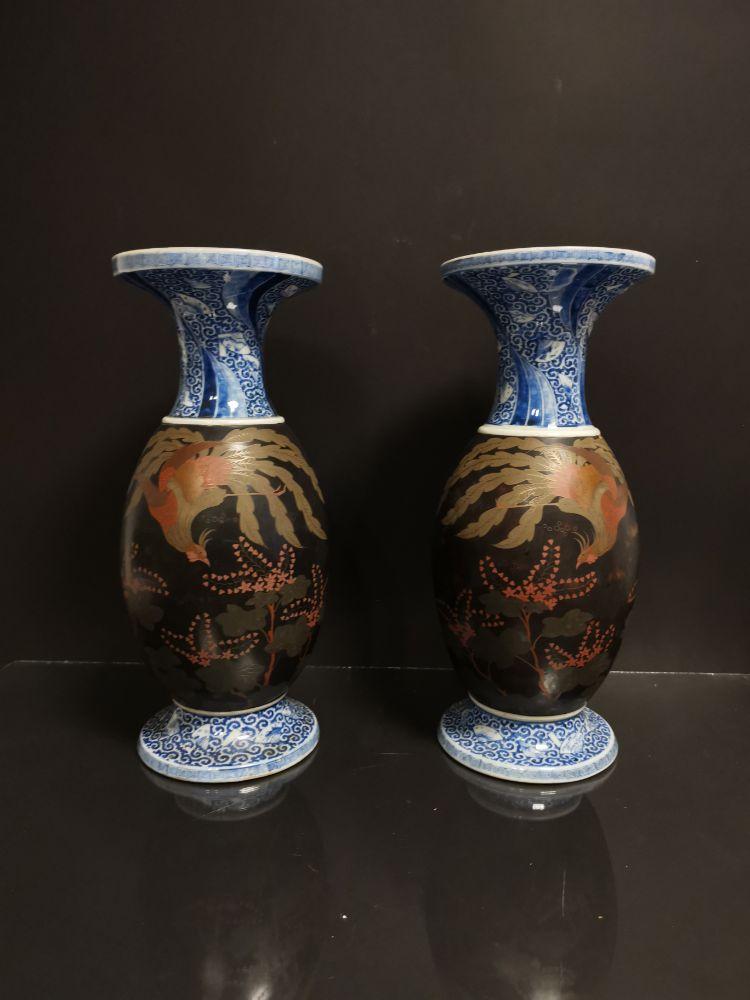 Belle Vente Classique Art d'Asie, Art d'Orient, Art Primitif, Art décoratif XXe, tableaux anciens et régionaux (GRENOBLE