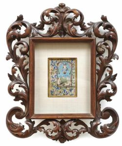 European Paintings, Sculptures & Decorative Arts, Art, Antiques & Studio Glass