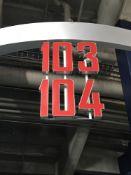 Lot 113 Image