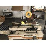 Bemistaper, Automatic Box Taping Machine