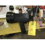 Extech Instruments Digital Stroboscope (Strobe Light)