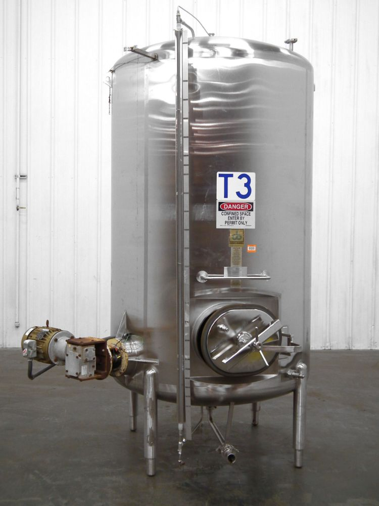 Surplus Packaging and Processing Equipment of a Major Food Manufacturer