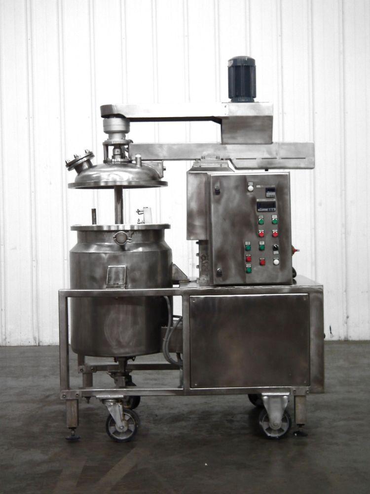 Sigma Equipment 4th Quarter Surplus Auction