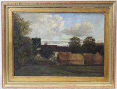 Lot 210 Image