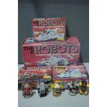 Lot 1004 Image