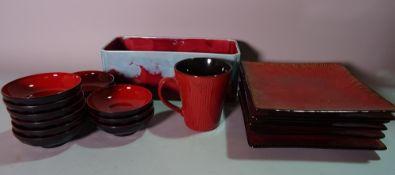 Ceramics,