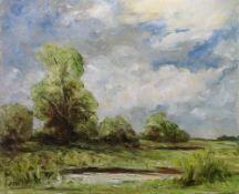 Mervyn Griffith-Jones (British, 1909-197