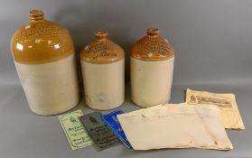 Aylward & Sons Wine and Spirits Merchant