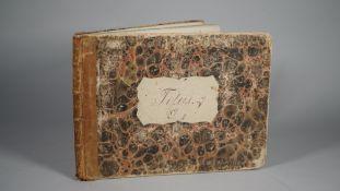 MUSIC - Wolfgang Amadeus MOZART (1756-91). La Clemenza di Tito. Opera Seria ...