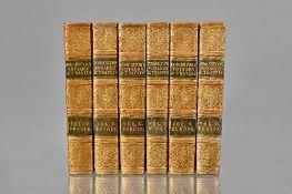 PINKERTON, John (1758-1826, editor).