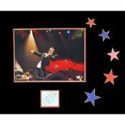 ELTON JOHN 'THE RED PIANO' CAESARS PALACE, LAS VEGAS,