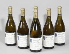 Twelve bottles 2010 Hospices de Beaune Corton-Vergennes, Grand Cru, Cuvee Paul Chanson, (12).