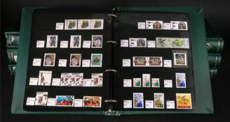 An all-world collection, 19th/20th centu