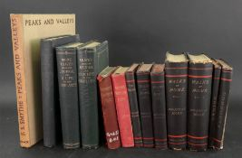 Leaves from The Journal of our Life in The Highlands from 1848 to 1861, 1868 & More Leaves .....