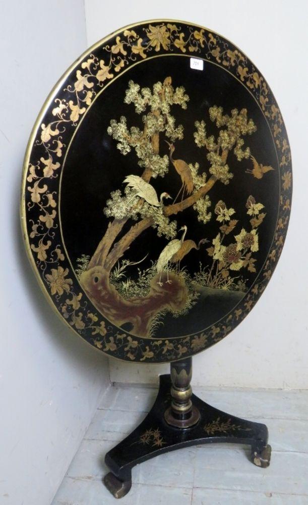 Antiques & Fine Art Part 2