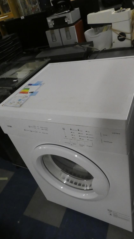 Lot 497 - A Logik Tumble Dryer