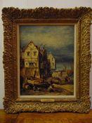 Lot 84 Image