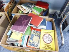 Lot 358 Image