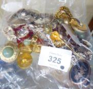 Lot 325 Image
