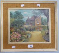 Lot 333 Image