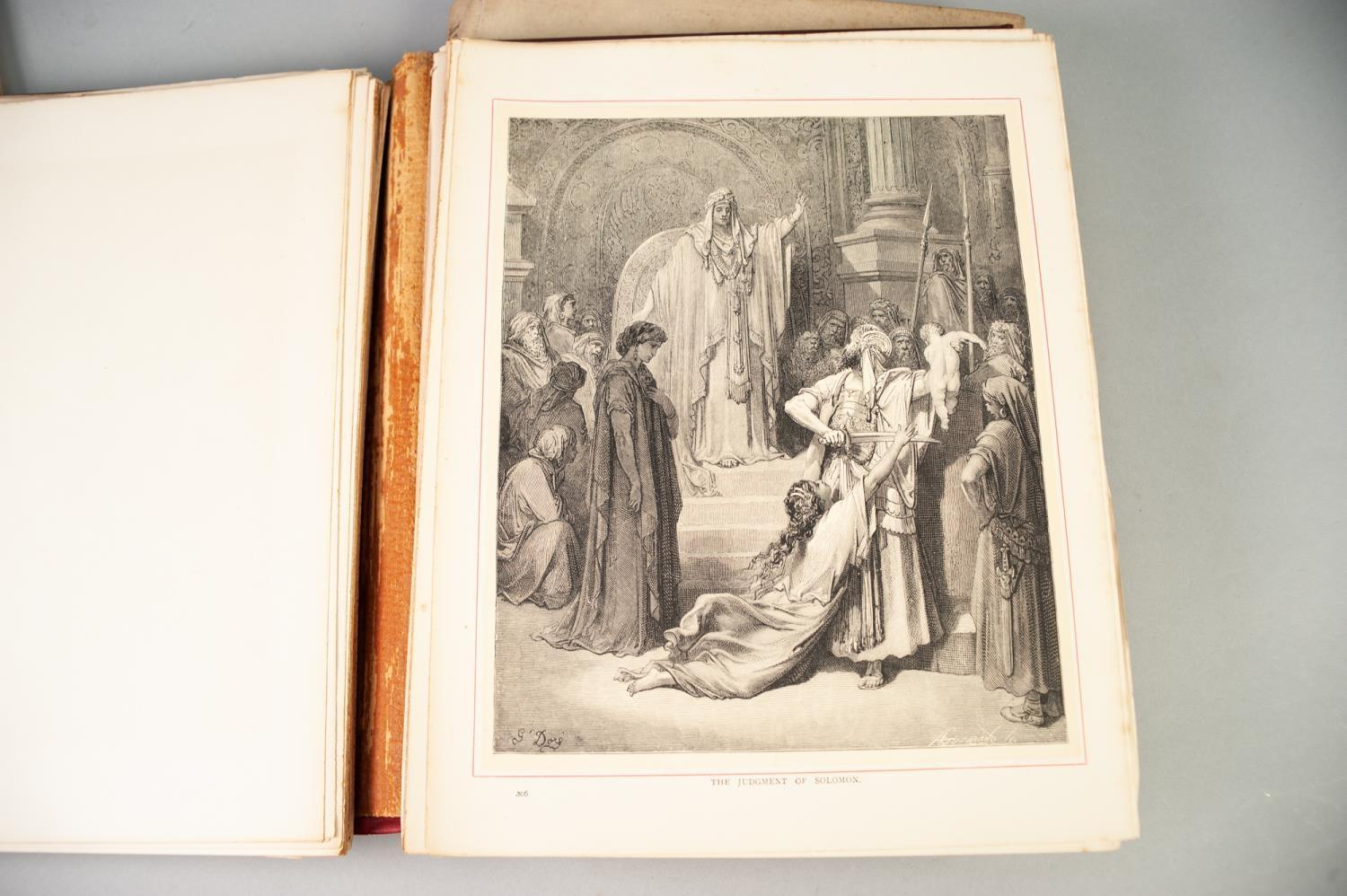 Lot 30 - MERA SETT, SCULPTURED MELODIES, privately printed for the author by Grant Richards, signed limited