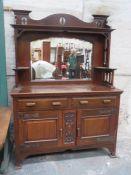 Antiques, Fine Art & Collectors Auction
