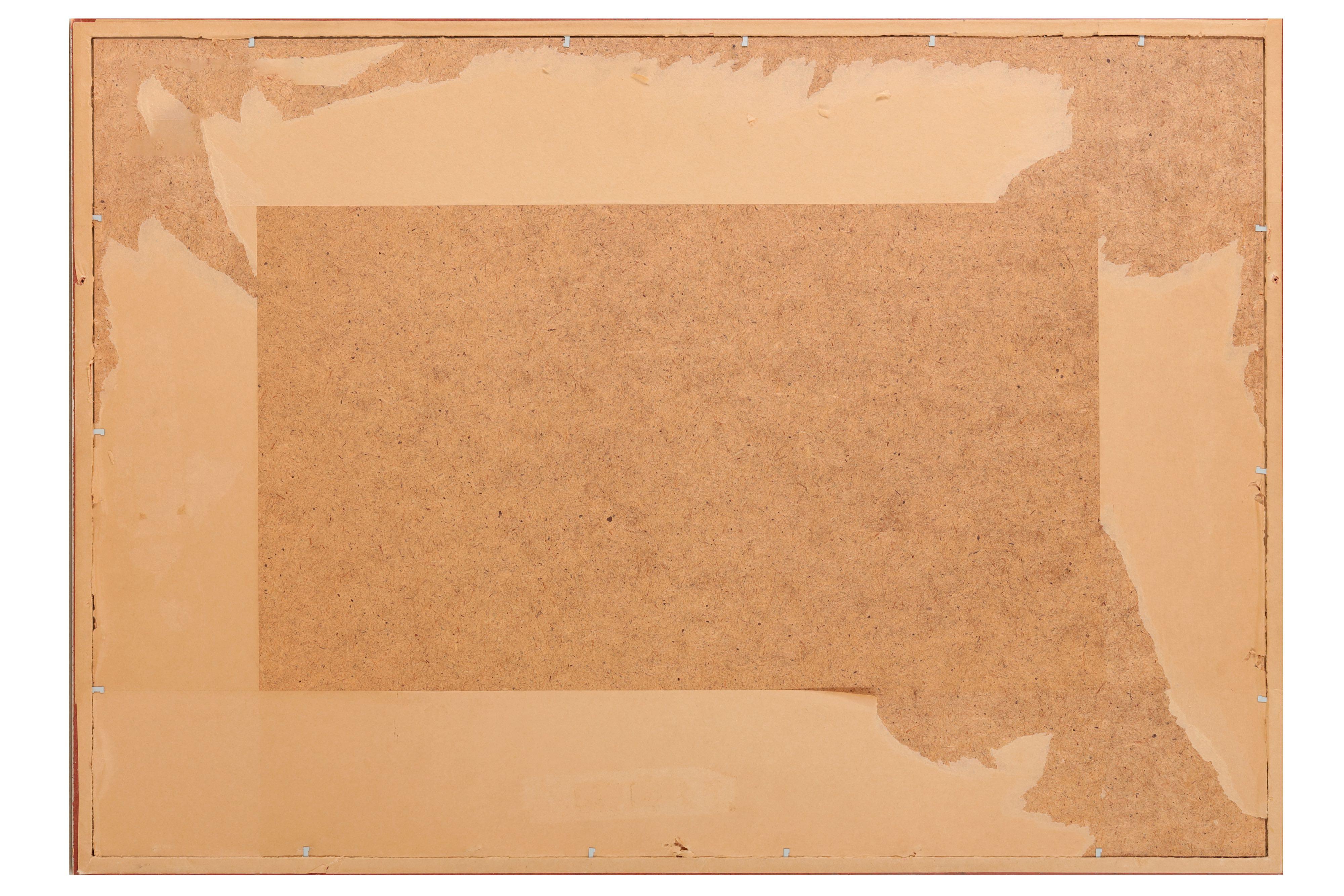 THOMAS SANDBY (BRITISH 1721-1798) - Image 7 of 7