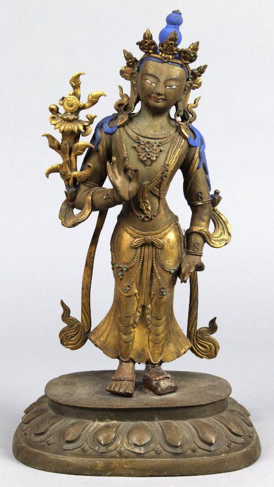January Fine Art, Furniture, Decoratives, Jewellery and Asian Art Auction