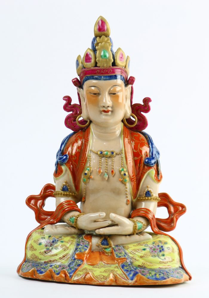 *NEW LOTS* February Fine Art, Furniture, Decoratives, Jewellery and Asian Art Auction