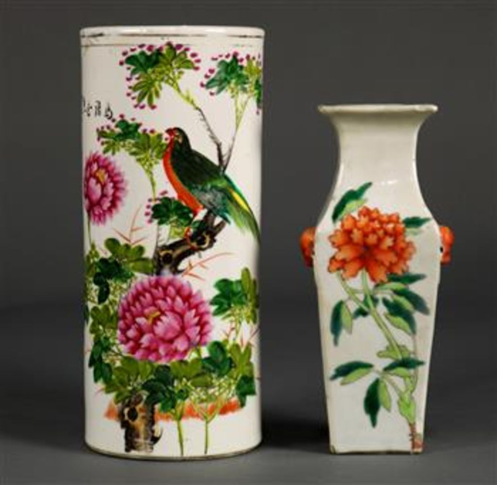 Marvelous March Fine Art, Furniture, Decoratives, Jewellery and Asian Art Auction