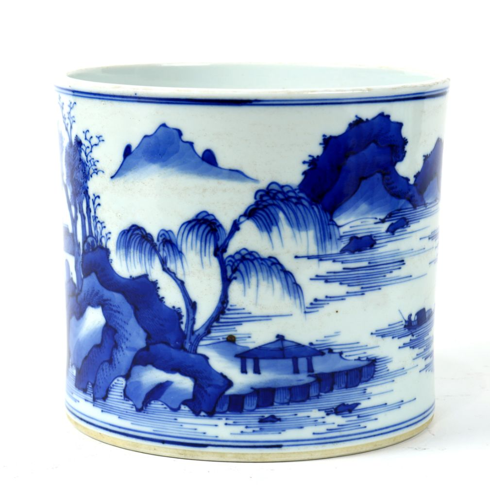 Amazing April Fine Art, Furniture, Decoratives, Jewellery, Coin and Asian Art Auction
