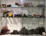 Lot 4402 Image