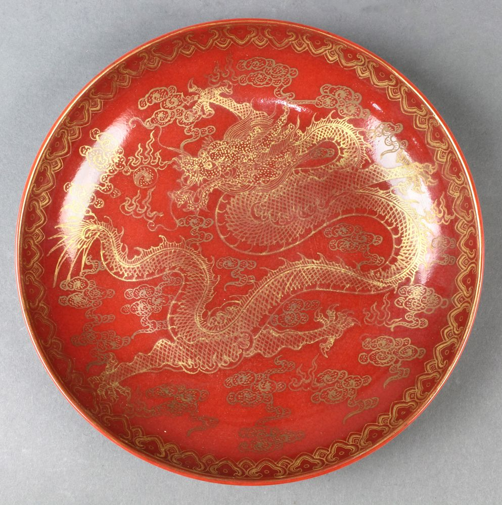 Marvelous May Fine Art, Furniture, Decoratives, Jewellery, Coin and Asian Art Auction
