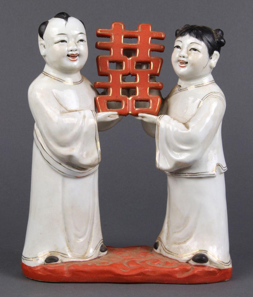 Brilliant June Asian Art, Furniture, Decoratives, Jewellery, and Fine Art Auction