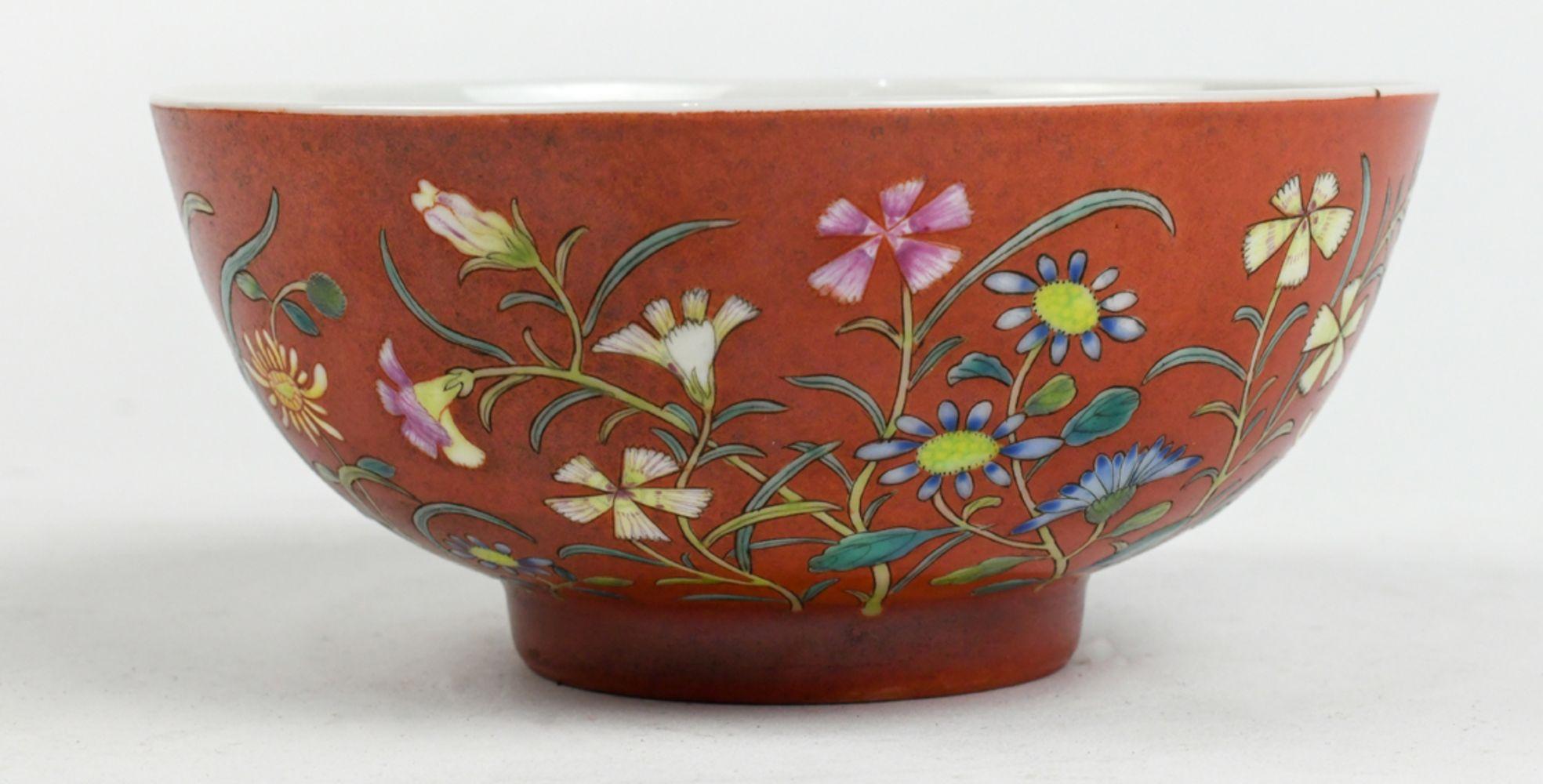 Jubilant July Fine Art, Furniture, Decoratives, Jewellery, and Asian Art Auction
