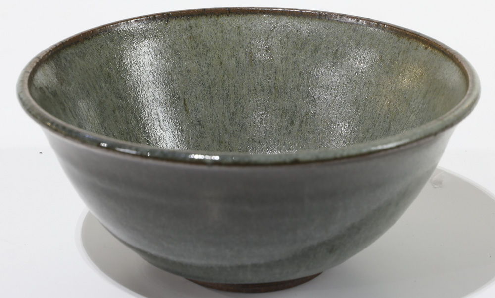 Lot 4041 - Japanese Tea Bowls for Tea Ceremony