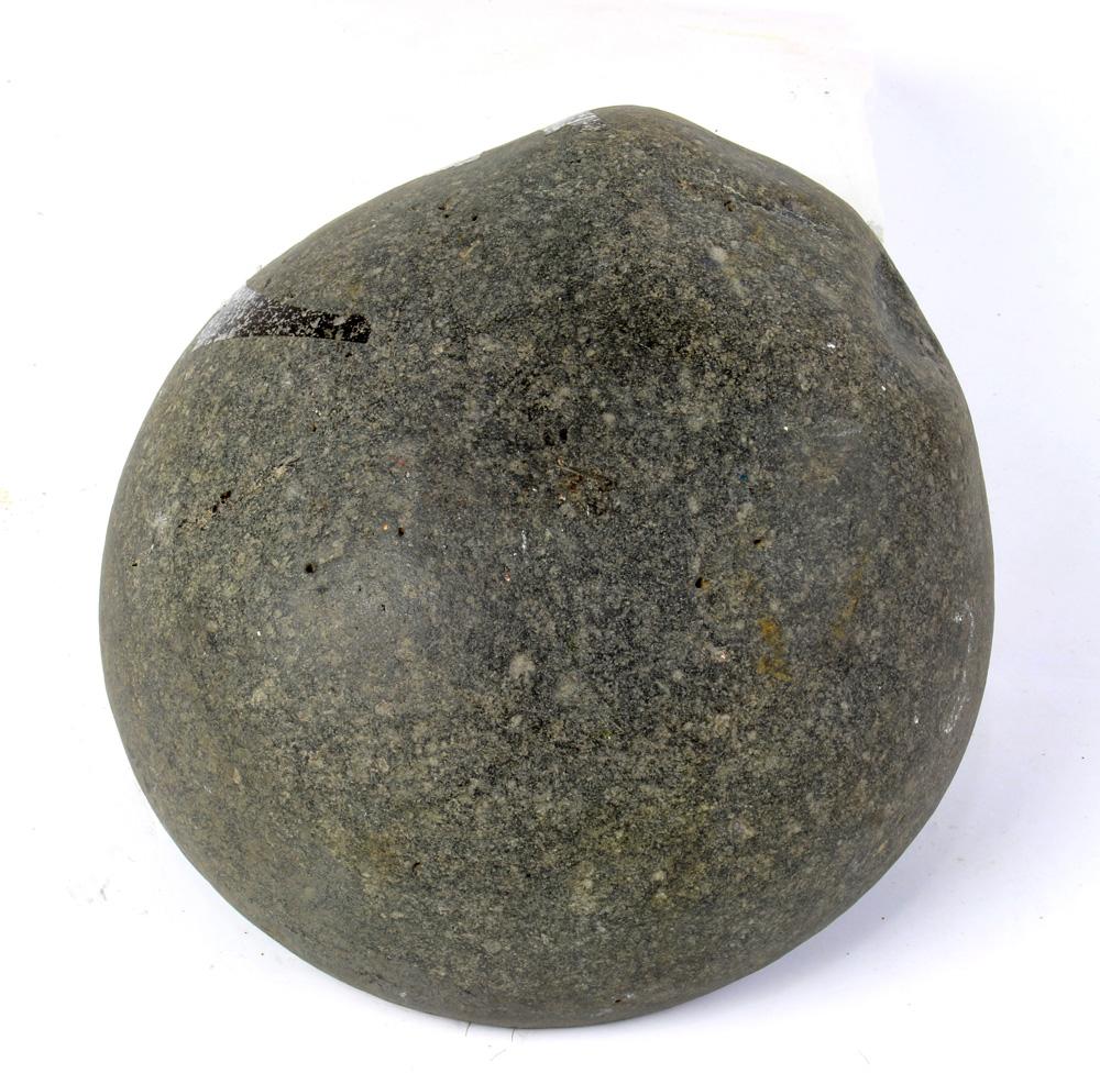 Lot 4672 - Fine Ammonite fossil