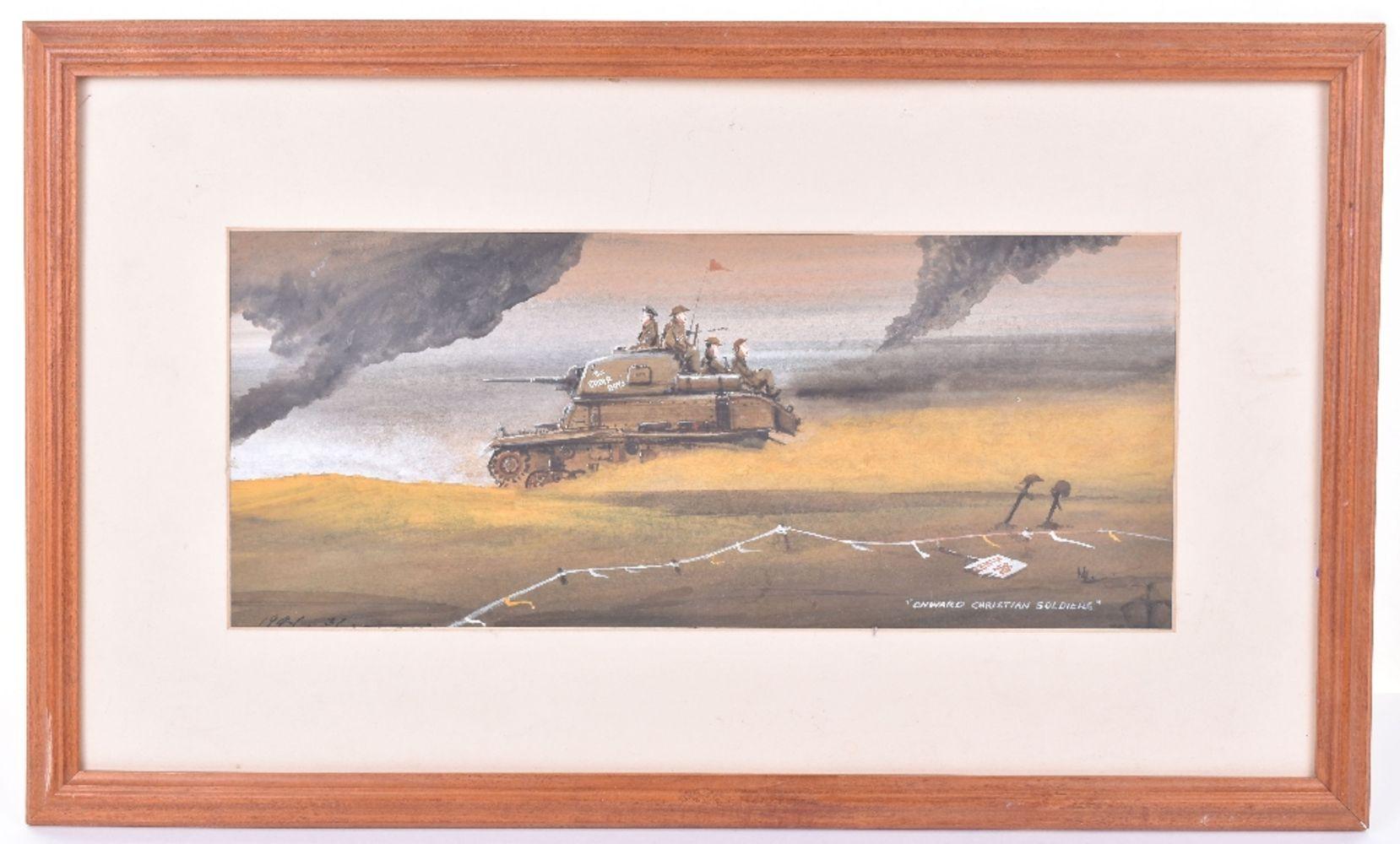 Antiques & Collectors Auction
