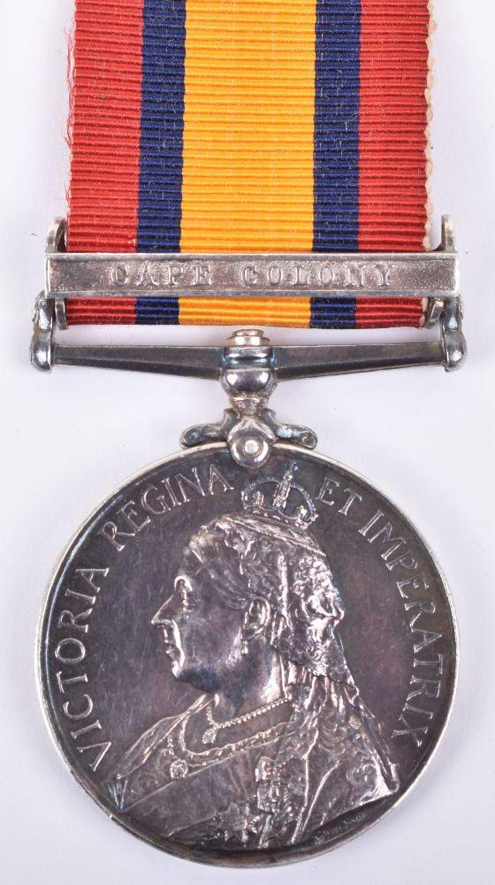 Arms, Armour & Militaria