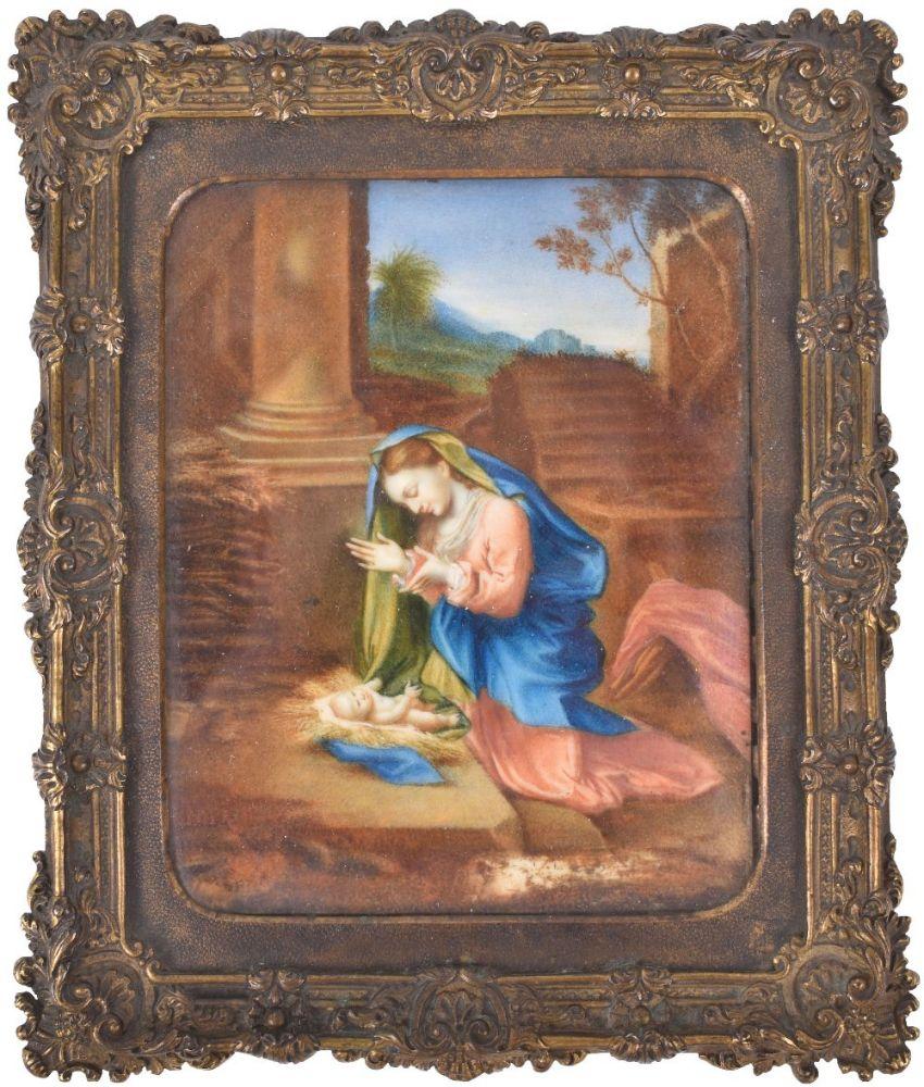 Fine Antique & Collectors Auction