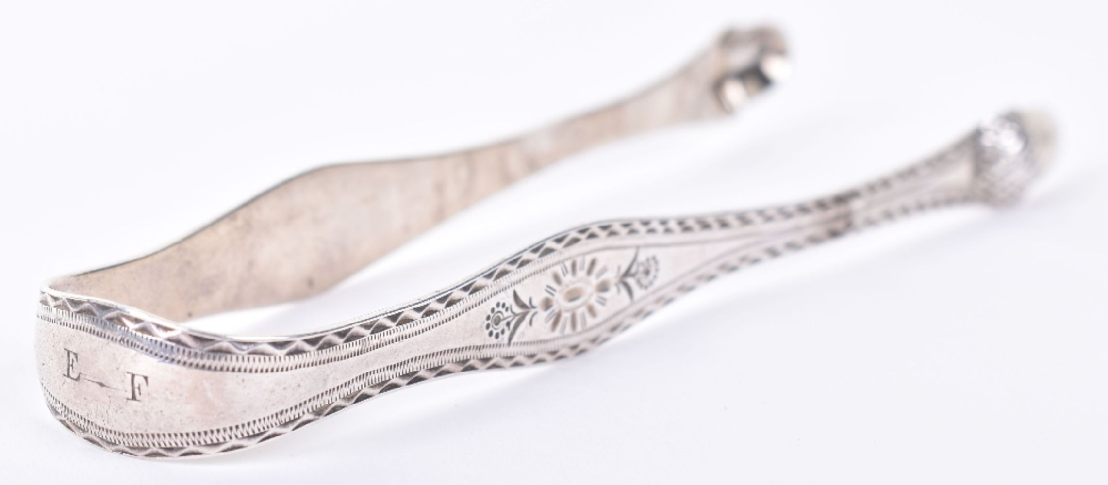 The Silver Sale - Webcast & Postal Auction