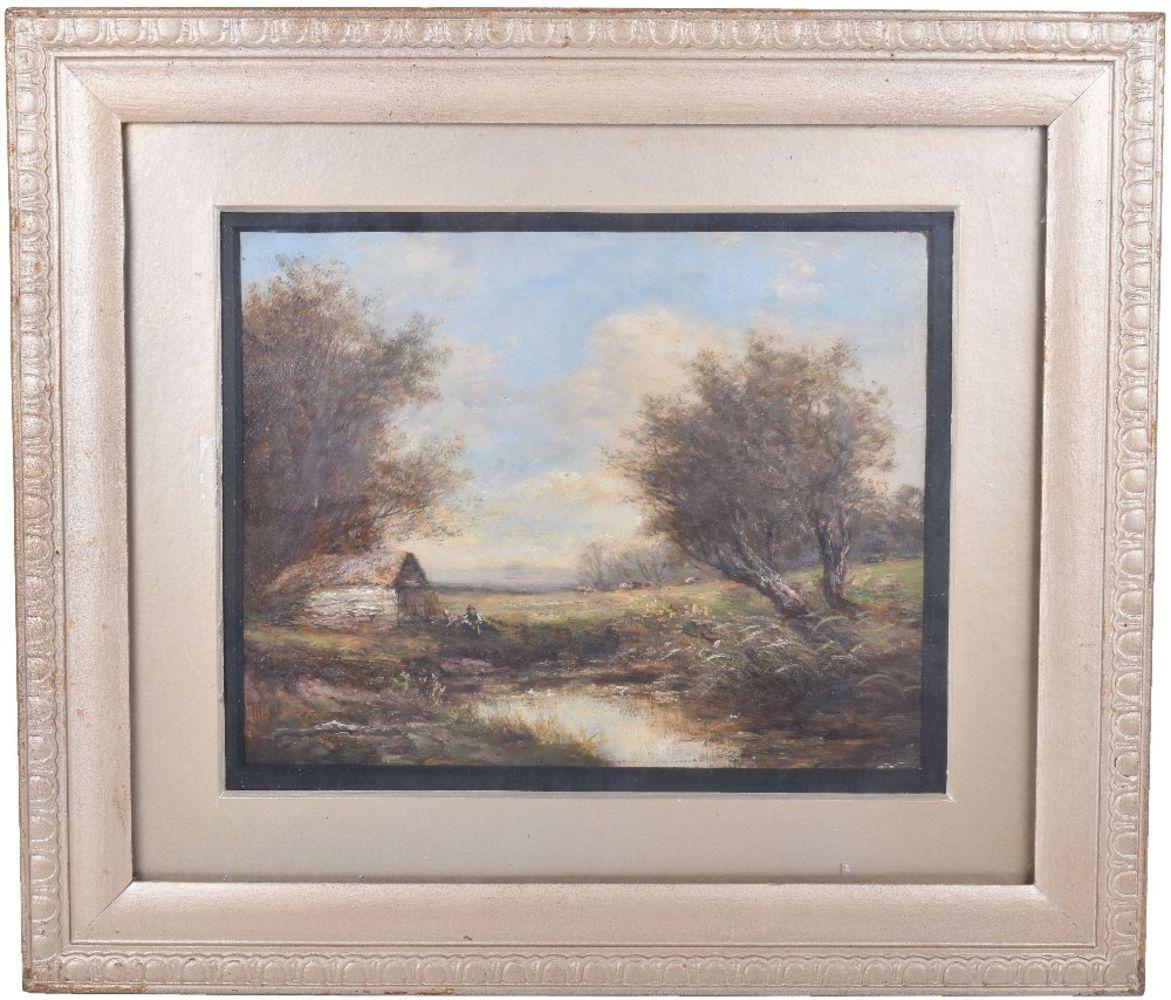 Antique & Collectors Auction