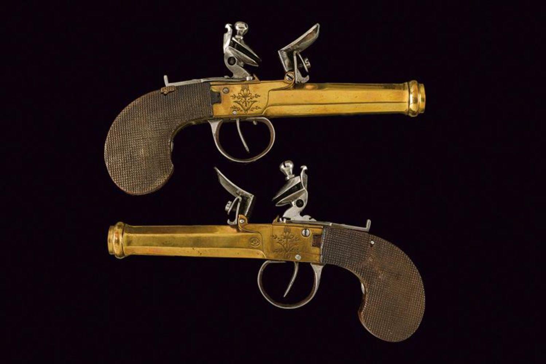 Fine Antique Arms & Armour