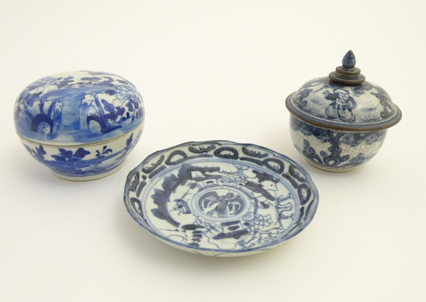 2-day Auction of  Antiques, Collectables, Paintings,  Prints & Decorative Items