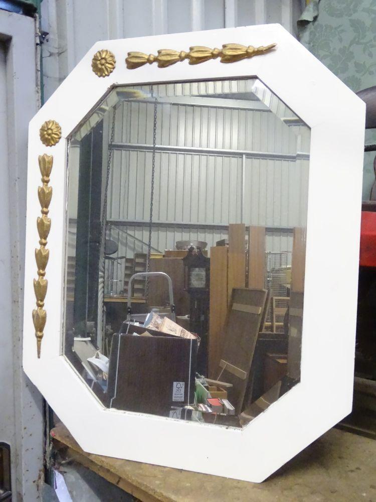 General Goods & Chattels Auction